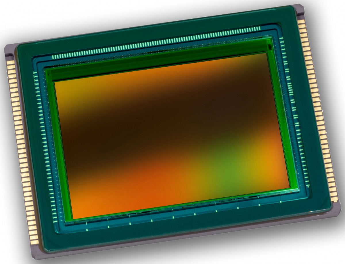 Pt Grey Camera Driver for MicroManager unleashes low-cost microscopy